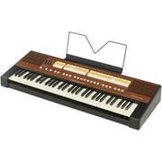 Viscount Cantorum VI,Sakral-Keyboard