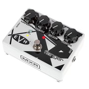 MXR EVH-117 Flanger B-Stock