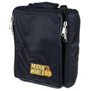 Markbass Little Mark Bag Small