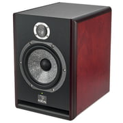 Focal Solo 6 Be B-Stock
