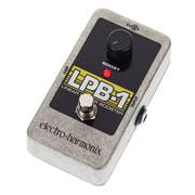 Electro Harmonix Nano LPB-1 B-Stock
