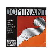 Thomastik Dominant G Violin 4/4 medium