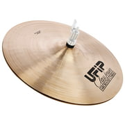 "UFIP 14"" Class Series Hi-Hat Medium"