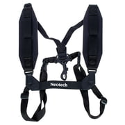 Neotech Soft Harness Cross Strap Sax