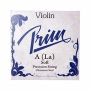 Prim Violin String A Soft