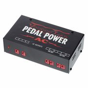 Voodoo Lab Pedal Power AC B-Stock