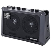 Roland Mobile Cube B-Stock