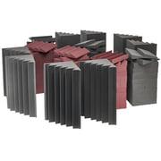 Auralex Acoustics Roominators D108L-DST Burgundy