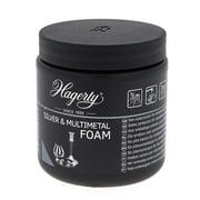 Hagerty Silver Foam (Silver & Multim.)