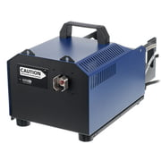 Look Viper NT 1,3 kW Fog Ma B-Stock