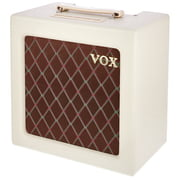Vox AC4TV B-Stock