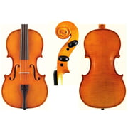 Karl Höfner H11-V Violin 4/4