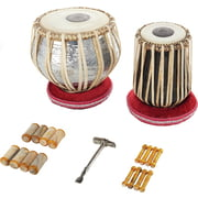 Meinl TABLA B-Stock