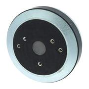 Fane CD 150