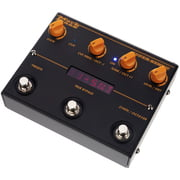 Markbass Super Synth B-Stock