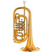 Kühnl & Hoyer Bb-Bass Trumpet