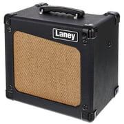 Laney Cub8
