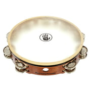 Black Swamp Percussion TD3 Tambourine