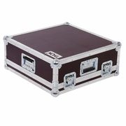 Thon Mixercase Phonic PHHB  B-Stock