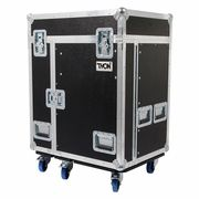 Thon Roadcase Backliner Toolcase BK