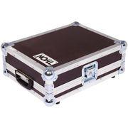 Thon CD Player Case CDJ-2000