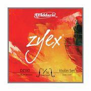 Daddario DZ310-1/16M Zyex Violin 1/16
