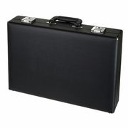 Kariso 97 Bb, Eb- Clarinet Case