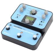 Source Audio Soundblox Multiwave Pro Bass