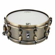 "Mapex 14""x5,5"" Brass Cat Snare Drum"