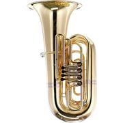 "Melton 196-L Bb-Tuba ""Fasolt"""