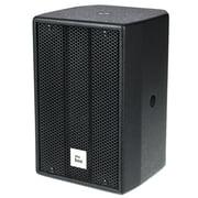 the box pro Achat 104