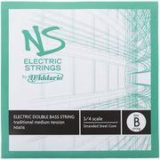 Daddario NS616 B Electric Traditional