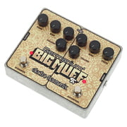 Electro Harmonix Germanium 4 Big Muff P B-Stock