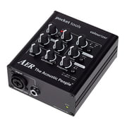 AER Colourizer 2 Pocket Tool