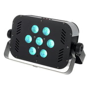 Stairville LED Flood TRI Panel 7x3W RGB