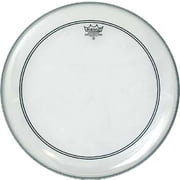 """Remo 16"""" Powerstroke 3 Clear Bass"""