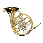 Thomann HR-300 Junior Bb-French Horn