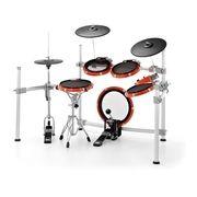 2box Drumit Five MK2 E-DRUM System