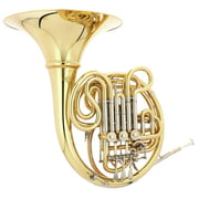 Thomann HR-301 F-/Bb- Horn