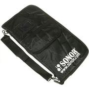 Sonor SSB Stick Bag Standard