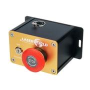 Laserworld Safety Unit