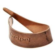 Geipel Thumb Pick Bronze 6