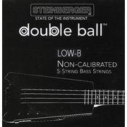 Steinberger Guitars SST-111 Low B