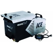 Eurolite NB-150 ICE Flor Fog Ma B-Stock