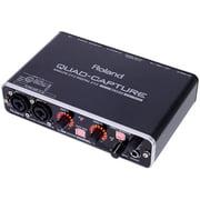 Roland UA-55 Quad-Capture
