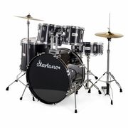 Startone Star Drum Set Standard B-Stock