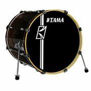 "Tama SLB 22""X18"" Superstar  B-Stock"