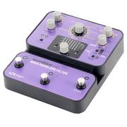 Source Audio Soundblox Pro Bass Envelope