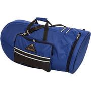 Miraphone G330001 Gig Bag Tuba