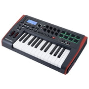 Novation Impulse 25 B-Stock
